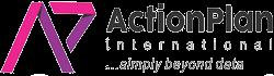 actionplaninternational__1_-removebg-preview